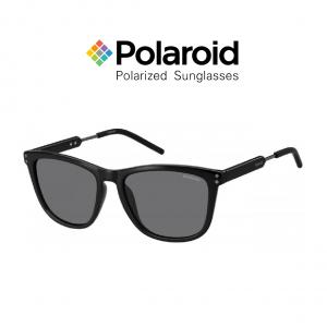 Polaroid® Óculos de Sol Polarizados PLD 2033/S CVS55Y2