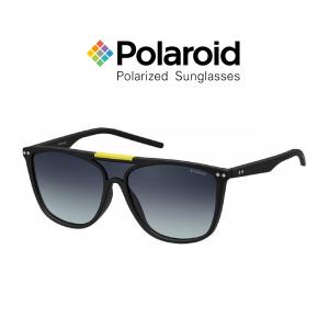 Polaroid® Óculos de Sol Polarizados PLD 6024/S DL599WJ