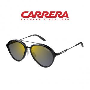 Carrera® Óculos de Sol 125/S NQK54MV
