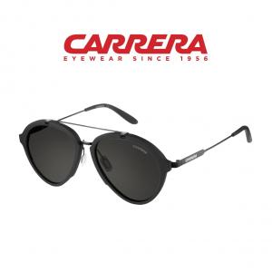 Carrera® Óculos de Sol 125/S GTN54IR