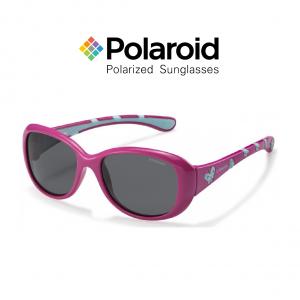 Polaroid® Óculos de Sol Polarizados Criança P0411 3ZJ45Y2