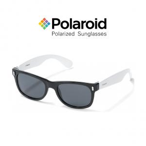 Polaroid® Óculos de Sol Polarizados Criança P0115 80S46Y2
