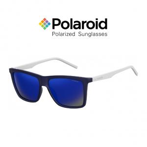 Polaroid® Óculos de Sol Polarizados PLD 2050/S PJP555X