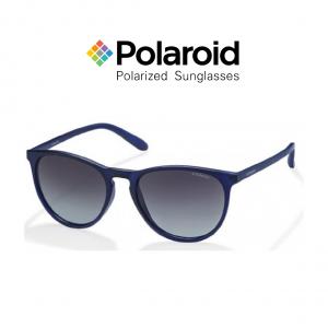 Polaroid® Óculos de Sol Polarizados PLD 6003/N/S 43N54WJ