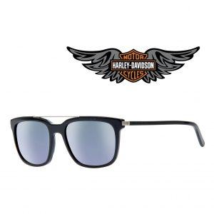 Harley Davidson® Óculos de Sol HD2011 5501X