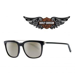 Harley Davidson® Óculos de Sol HD2011 5501A