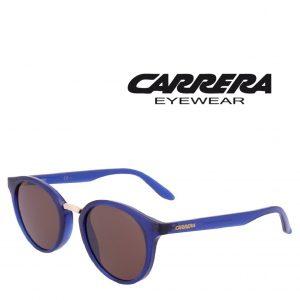 Carrera® Óculos de Sol 5036/S VV1498E