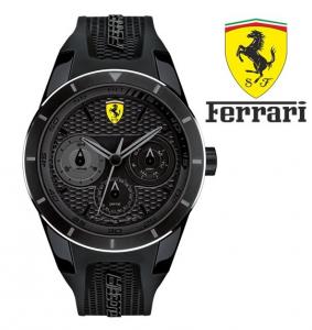 Relógio Ferrari® 0830259 | 5 ATM