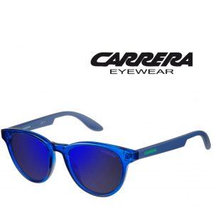 Carrera® Óculos de Sol Criança 18 TDK46XT