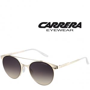 Carrera® Óculos de Sol 115/S 3YG50FI
