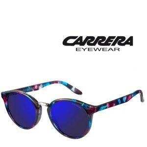 Carrera® Óculos de Sol 5037/S UZ449XT