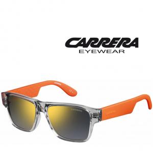 Carrera® Óculos de Sol Criança 15 KVU48MV