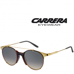 Carrera® Óculos de Sol 128/S OUN52FI