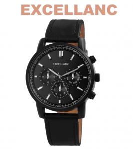 Relógio Excellanc Homem 2900073-003