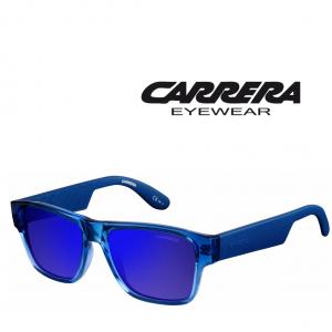 Carrera® Óculos de Sol Criança 15 KNQ48XT