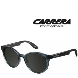 Carrera® Óculos de Sol Criança 14 KVT466E