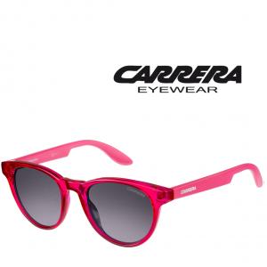 Carrera® Óculos de Sol Criança 18 TCR46N3