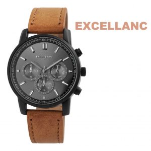 Relógio Excellanc Homem 2900073-001