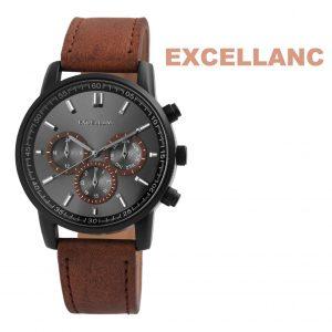 Relógio Excellanc Homem 2900073-002