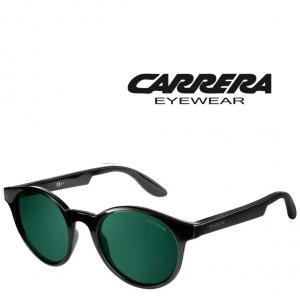 Carrera® Óculos de Sol 5029NS D2849D5