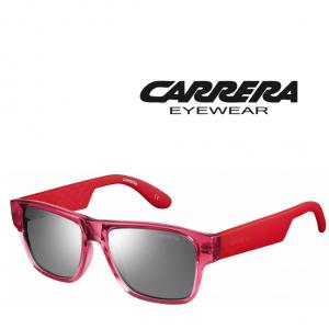 Carrera® Óculos de Sol Criança 15 KNV48SS