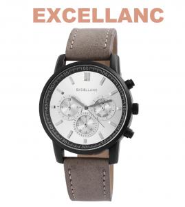Relógio Excellanc Homem 2900073-004