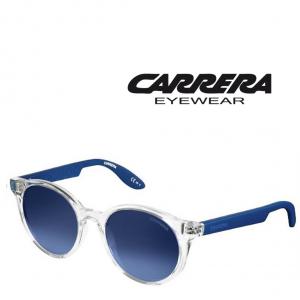 Carrera® Óculos de Sol Criança 14 WD34638