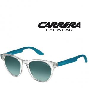 Carrera® Óculos de Sol Criança 18 RHY46PL