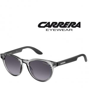 Carrera® Óculos de Sol Criança 18 PZF46N3