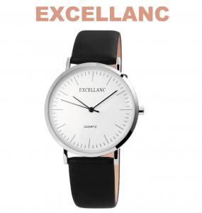 Relógio Excellanc Homem 2910004-003