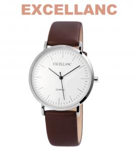 Relógio Excellanc Homem 2910004-004