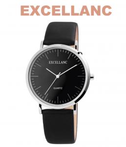 Relógio Excellanc Homem 2910004-005