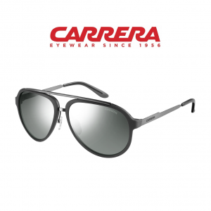Carrera® Óculos de Sol 96/S GUY58IC
