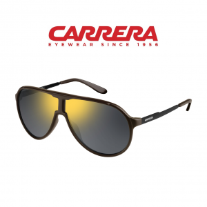 Carrera® Óculos de Sol New Champion 8H762MV