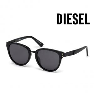 Diesel® Óculos de Sol DL0234 01A