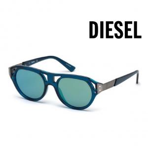 Diesel® Óculos de Sol DL0233 90X