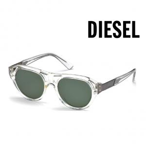 Diesel® Óculos de Sol DL0233 26N