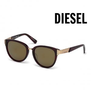 Diesel® Óculos de Sol DL0234 52L