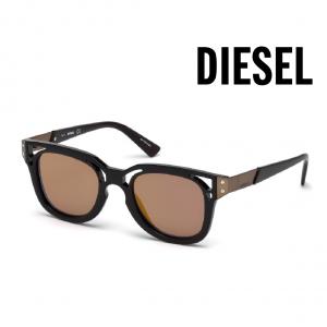 Diesel® Óculos de Sol DL0234 01X