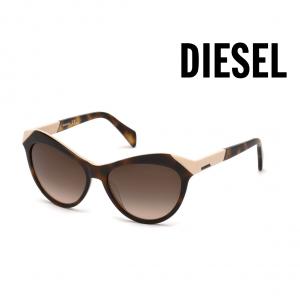 Diesel® Óculos de Sol DL0225 56K