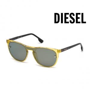 Diesel® Óculos de Sol DL0217 39C
