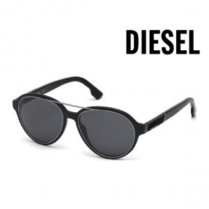 Diesel® Óculos de Sol DL0214 02A