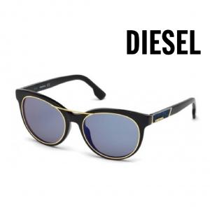 Diesel® Óculos de Sol DL0213 01X
