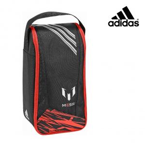 Adidas® Bolsa Para Sapatilhas