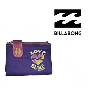 Billabong® Carteira Rose