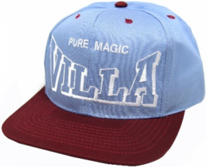 Cap Pure Magic Villa