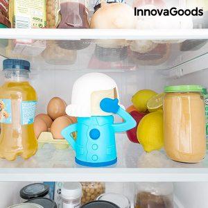 Desodorizante Para Frigoríficos Kitchen Foodies