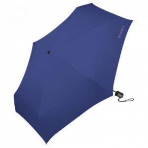 Esprit Guarda-chuva Dark Navy