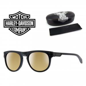 Harley Davidson® Óculos de Sol HD2034 4902G