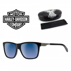 Harley Davidson® Óculos de Sol HD2006 5801X